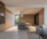 EkkyS_Apartments_Render_011.jpg