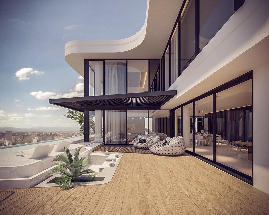 Ekky_Penthouse_Apart_Renders_B_007.jpg