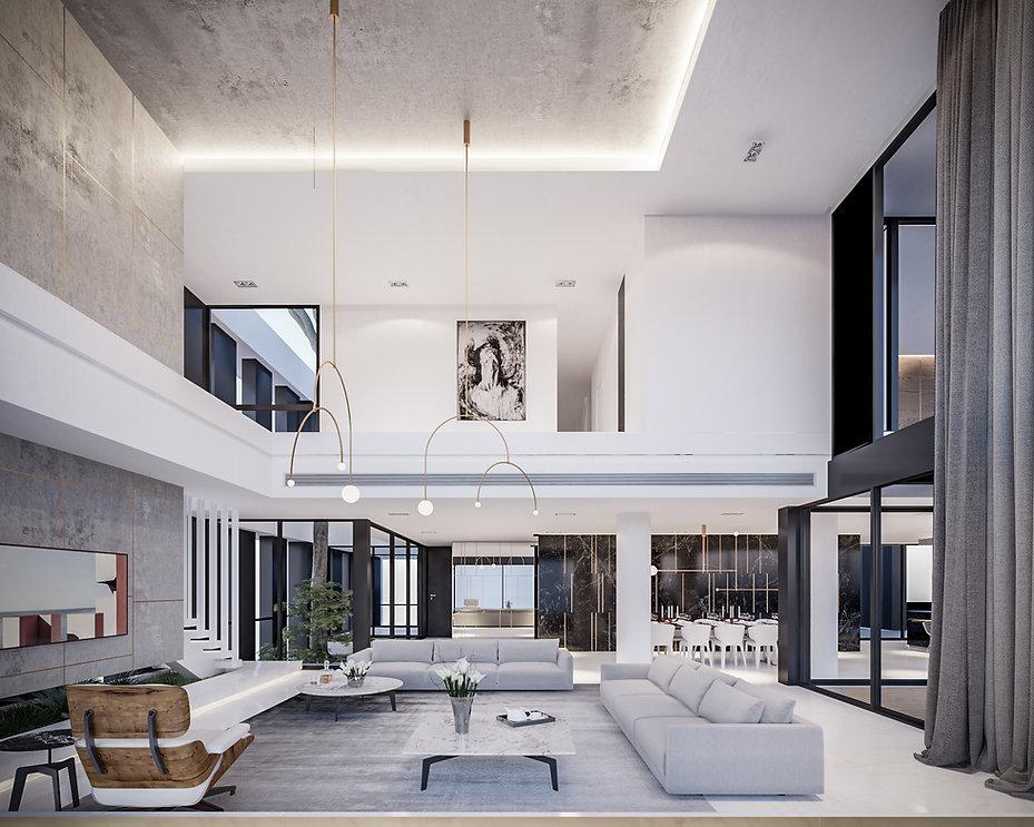 Ekky_Penthouse_Apart_Renders_B_001.jpg