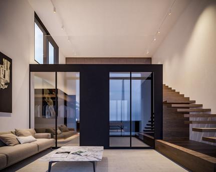 EkkyS_180  House_Renders_A_12.jpg