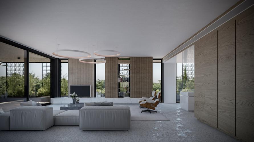 EkkyS_Apartments_Render_012.jpg