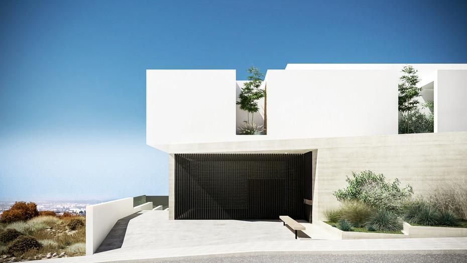 EkkyS_Lama House_Render_004.jpg