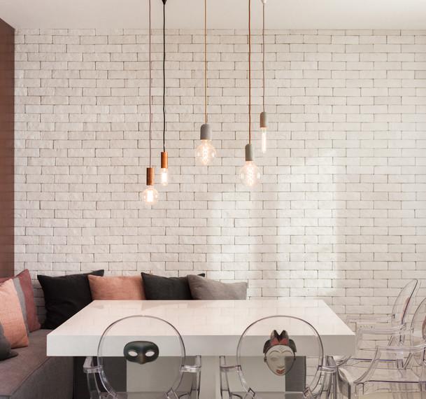 interior corridor design ekky studio architects