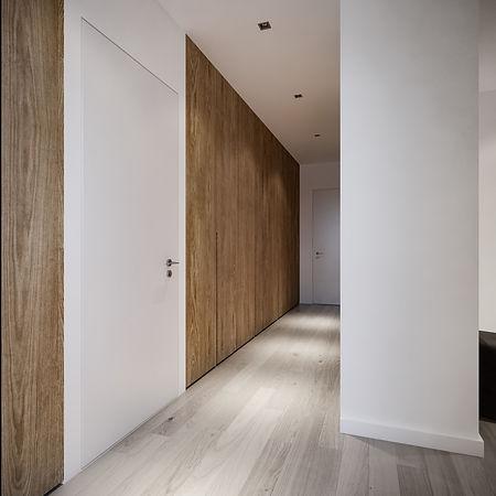 Gallinis 1st Floor Render_003.jpg