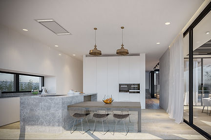 EkkyS_Michelides_Render_E_002_kitchen.jp