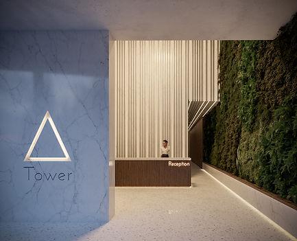 EkkyS_Delta Tower_Renders_New_009.jpg