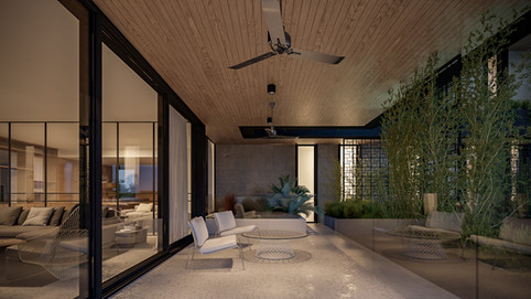 EkkyS_Apartments_Render_006.jpg