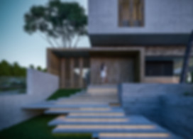EkkyS_Hill_House_Render_005.jpg