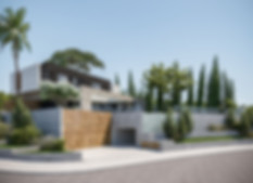 EkkyS_Hill_House_Render_004 CROP.jpg