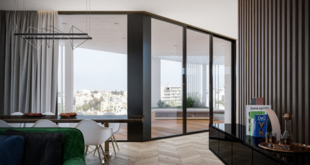 EkkyS_Appartment_Renders_B_002.jpg