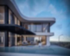 Ekky_Penthouse_Apart_Renders_B_006.jpg