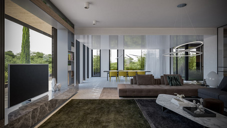 EkkyS_Apartments_Render_009.jpg