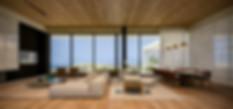 EkkyS_Lama House_Render_011.jpg