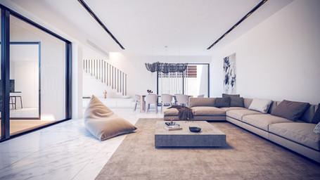 EkkyS_Nice House_Renders_B_011.jpg