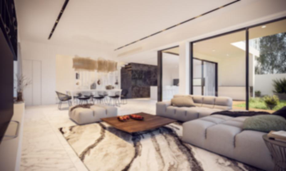EkkyS_Nice House_Renders_B_003.jpg