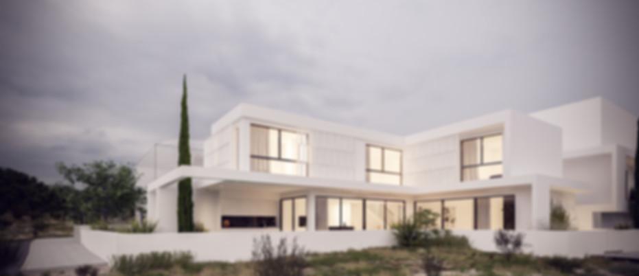 EkkyS_Nice House_Renders_B_015.jpg