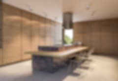 EkkyS_Apartments_Render_008.jpg