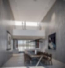 EkkyS_180  House_Renders_A_07.jpg