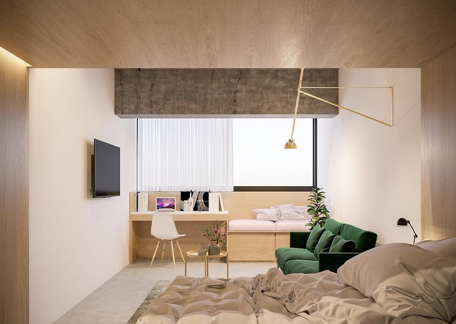 EkkyS_Malloupas_House_Studio_B_04_Final.