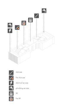 AXO USES 3.jpg