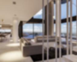 Ekky_Penthouse_Apart_Renders_B_008.jpg