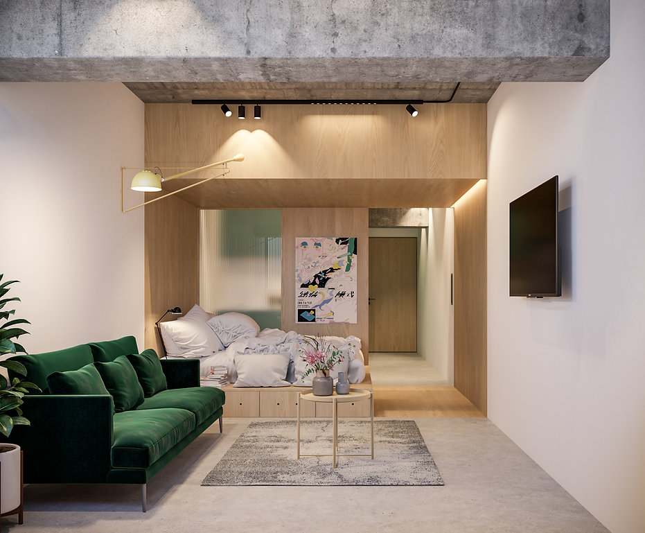 EkkyS_Malloupas_House_Studio_B_01_Final.