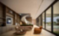 EkkyS_180 House_Renders_A_11.jpg