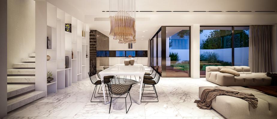 EkkyS_Nice House_Renders_B_001.jpg
