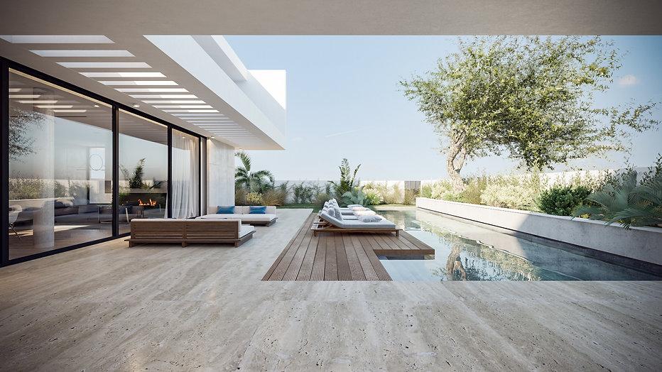 EkkyS_Michelides House_Render_D_011.jpg