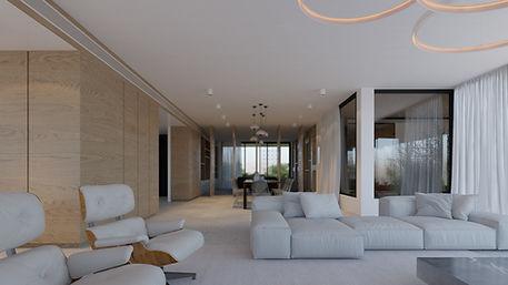 EkkyS_Apartments_Render_014.jpg