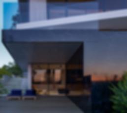 EkkyS_MA&KY_House_Renders_007.jpg
