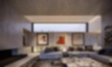 EkkyS_180  House_Renders_A_10.jpg
