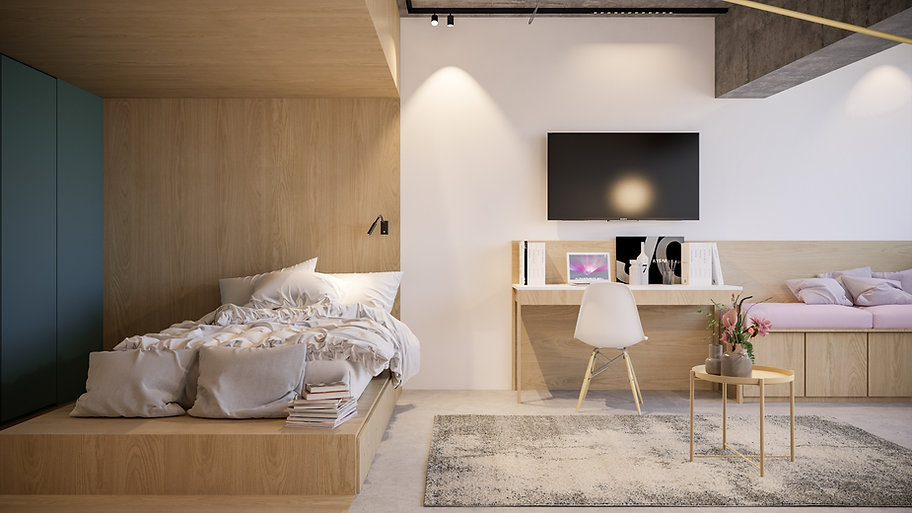 EkkyS_Malloupas_House_Studio_A_02_Final.