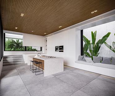 EkkyS_KA Residence Revised_Renders_010.j