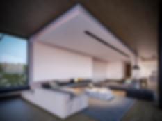 EkkyS_MA&KY_House_Renders_004.jpg