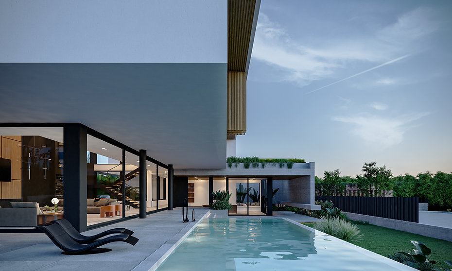 EkkyS_KA Residence Revised_Renders_002.j