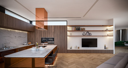 EkkyS_Appartment_Renders_B_007_B.jpg