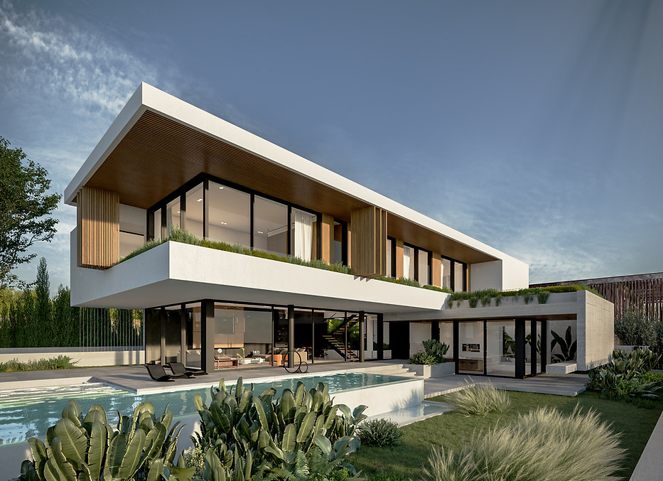 EkkyS_KA Residence Revised_Renders_003.j