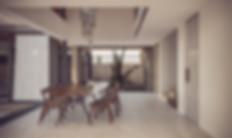 EkkyS_Emil_House_Renders_B_009.jpg
