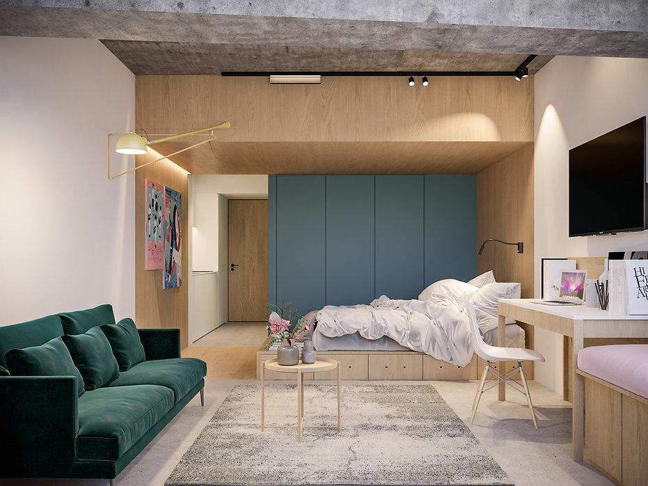 EkkyS_Malloupas_House_Studio_A_01_Final.