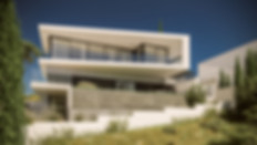 EkkyS_MA&KY_House_Revised_C_002.jpg