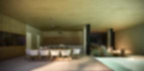 EkkyS_Apartments_Render_007.jpg