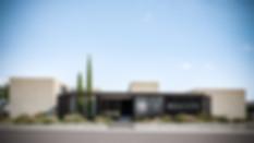EkkyS_180 House_Renders_A_08.jpg