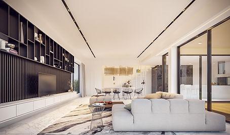 EkkyS_Nice House_Renders_B_002.jpg