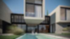 EkkyS_180  House_Renders_A_04.jpg