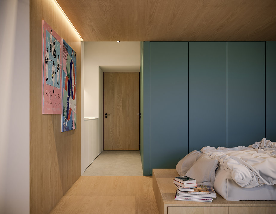 EkkyS_Malloupas_House_Studio_A_03_Final.