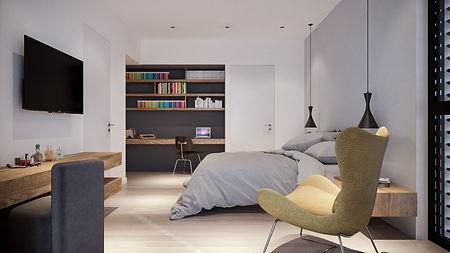 Gallinis 1st Floor Render_008.jpg
