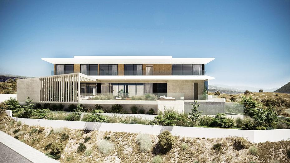 EkkyS_Lama House_Render_002.jpg