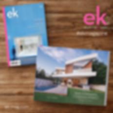 06-ek-magazine-247-instagram-EKKY-Studio