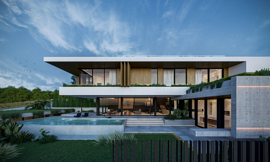 EkkyS_KA Residence Revised_Renders_001_B